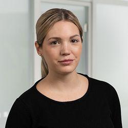 Nadja Schoppmeyer