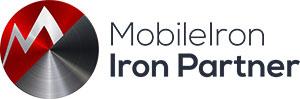 MobileIron | ORBIT IT-Solutions